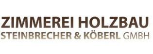 Zimmerei Holzbau Steinbrecher & Köberl GmbH